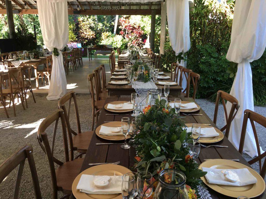 Reception-Farm-table-Samsara