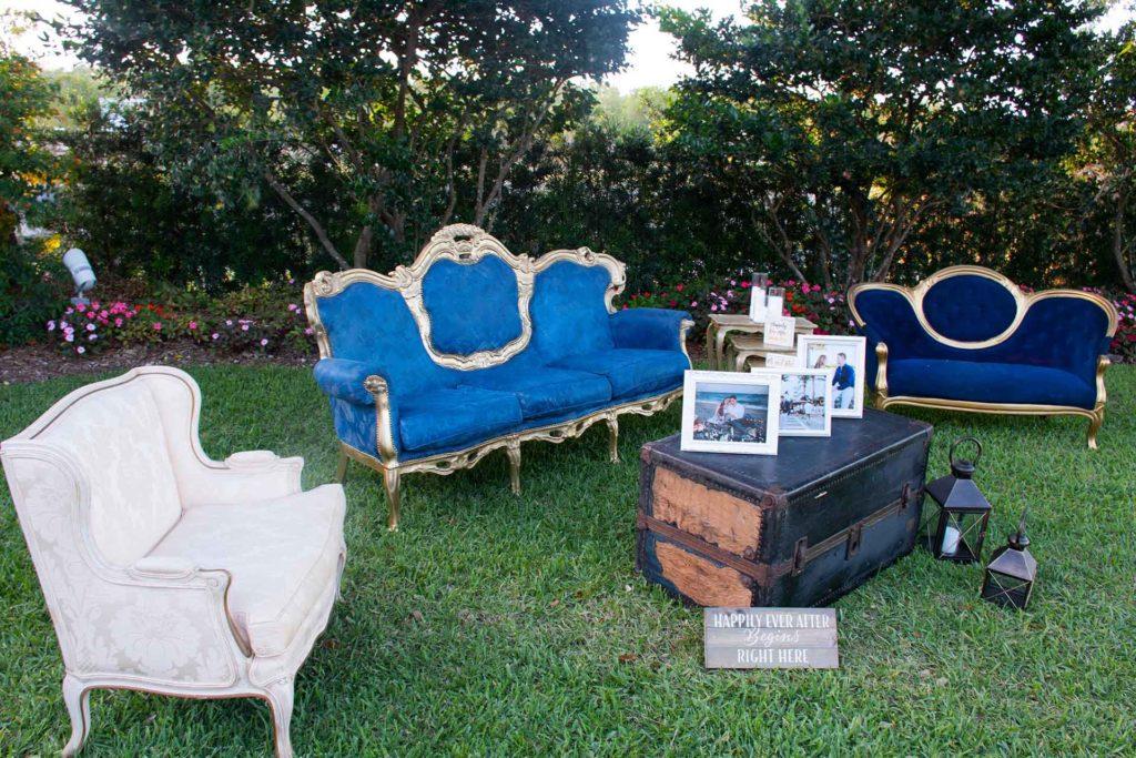 Vintage-Lounge-Thalatta